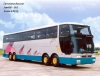 95JUMBUSS-400PANORAMICO-SCANIAK113TL8X2-TUTTO.JPG