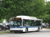 MTA Long Island Bus (2).jpg