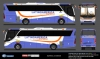 Coop__Transportes_Latinoamerica_Express_(QUITO-MACAS)__CEPEDA_SILVER_PLUS_HINO_500_GH_17-26.png