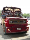 1246664-chicken-bus-colombiano-style-1.jpg