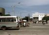 Cartagena_Center_1990~0.jpg